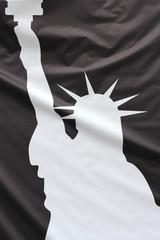Miss liberty / Statue de la liberté