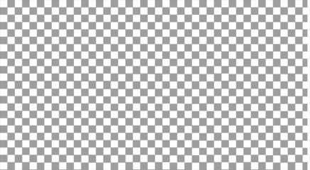 fundo com quadrados