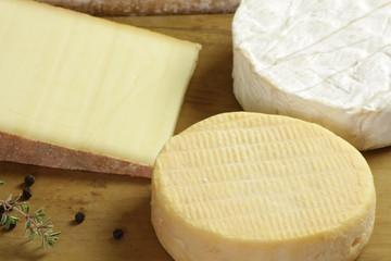 plateau de fromages 16052015
