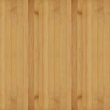 Fototapety Bamboo floor wood texture