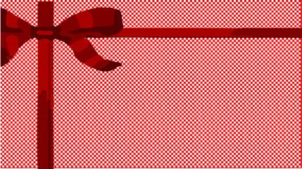 carão quadradinhos