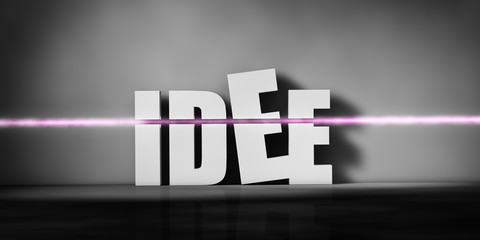Idee Typo Wand Light 3d.jpg