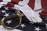 Symbols of the US Marine Corps