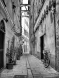 Vicoli italiani - 83426619