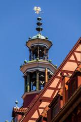 In Esslingen am Neckar