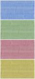 Fabric textures - 83459045
