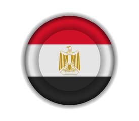 button flags egypt