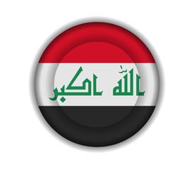 button flags iraq