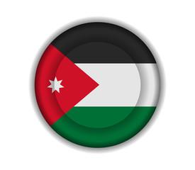 button flags jordan