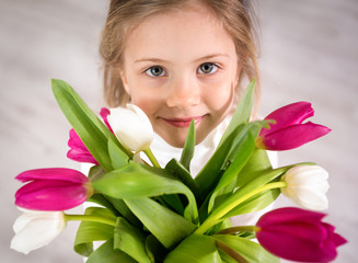 Flowers for you