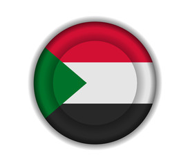 button flags sudan