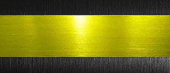 Metall Textur