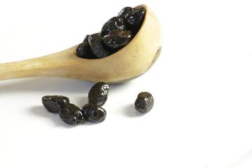 olives noires 18052015
