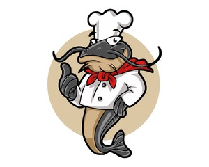 catfish chef