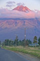 Mt. Egmond