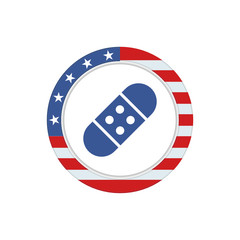 App Button - U.S