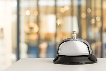 Hotel, Concierge, Service.