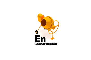 En_construcción_maquina_cemento_3