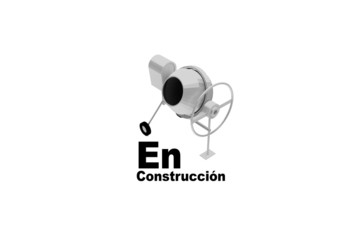 En_construcción_maquina_cemento_4
