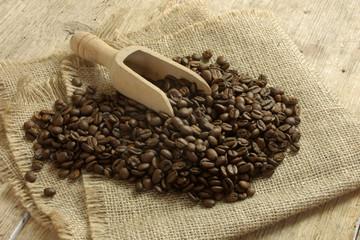 café 18052015