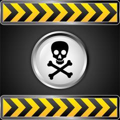 caution signals