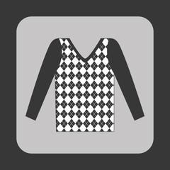 clothes man