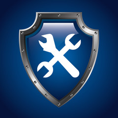 shield insurance