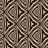 Abstract background of zebra stripes.