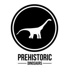 prehistoric design