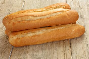 baguettes 19052015