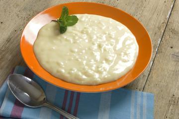 riz au lait 19052015