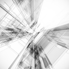 Abstract project