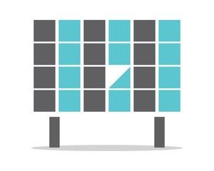 Billboard Logo Vol. 3