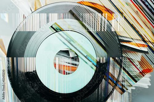fondo-de-musica-abstracta