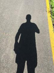 ombra persona