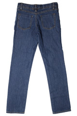 Children's wear - jeans