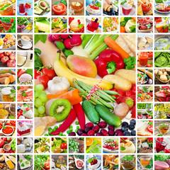 Kochen - Ernährung