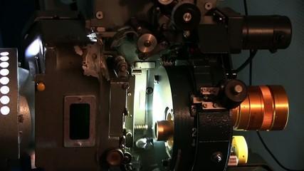 Cineproiettore