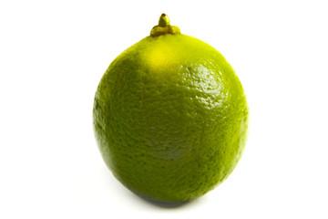 Limefrukt.