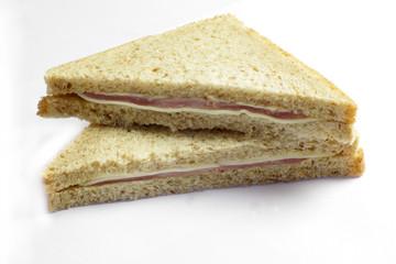sandwich 20052015