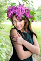 Beauty (Gabriella)