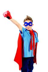 super boy