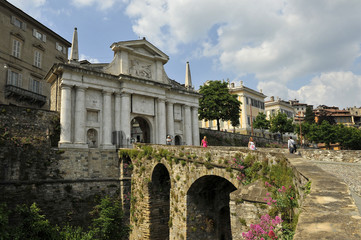 Porta di S. Agostino