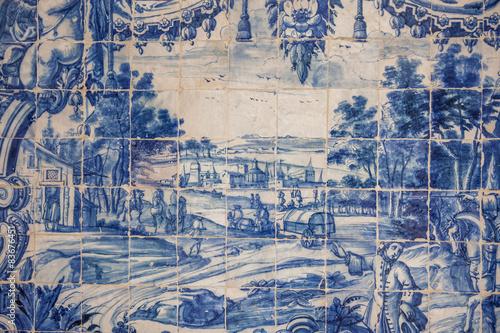tradycyjne-plytki-azulejos-lizbona-portugalia