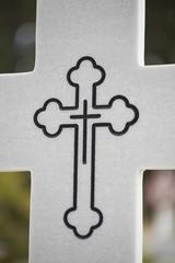 Croce ortodossa