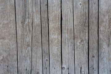 Wooden Background Antique Grey