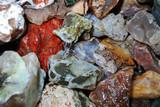 Acqua minerale
