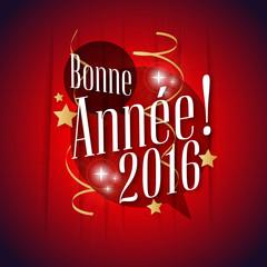 Joyeuses Fêtes et  Meilleurs Voeux de Bonne année  - Page 7 240_F_83752496_s0BaLS5pOOsTdnunPRsi3GpBd38UMge5