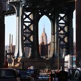 New York /