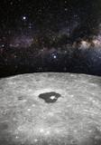 Moon - 83805078